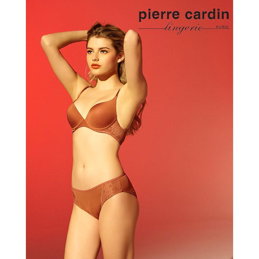 4d6112fa3c Pierre Cardin Lingerie Urban Folk Bra Set 707-73415