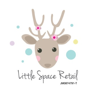 Little Space, Online Shop | Shopee Malaysia