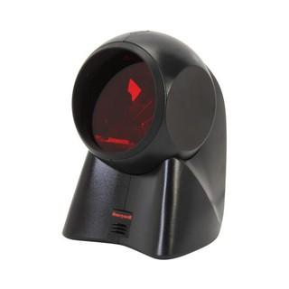 Honeywell MS5145 Scanner - USB | Shopee Malaysia