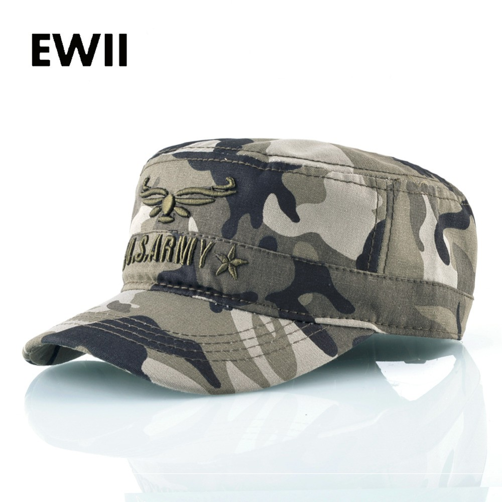 b2919f8eec8 army snapback - Hats   Caps Online Shopping Sales and Promotions -  Accessories Sept 2018