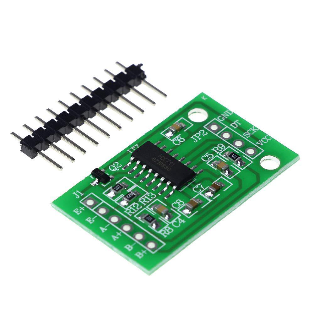 STM32F103C8T6 Arm STM32 System Development Board Module