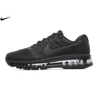 best service 1f61d 85ff8 2019 Nike Air Max 2018 4 Colors Cushion Sports Black ...