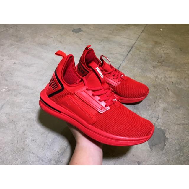 best service 9ec1f aee42 Puma Ignite Limitless SR Men's Sport Shoes