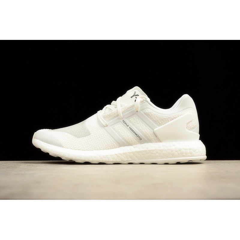 2f06dcb35 Ready Stock Adidas PW Human Race NMD PHARRELL Men women Running Shoes-Chanel