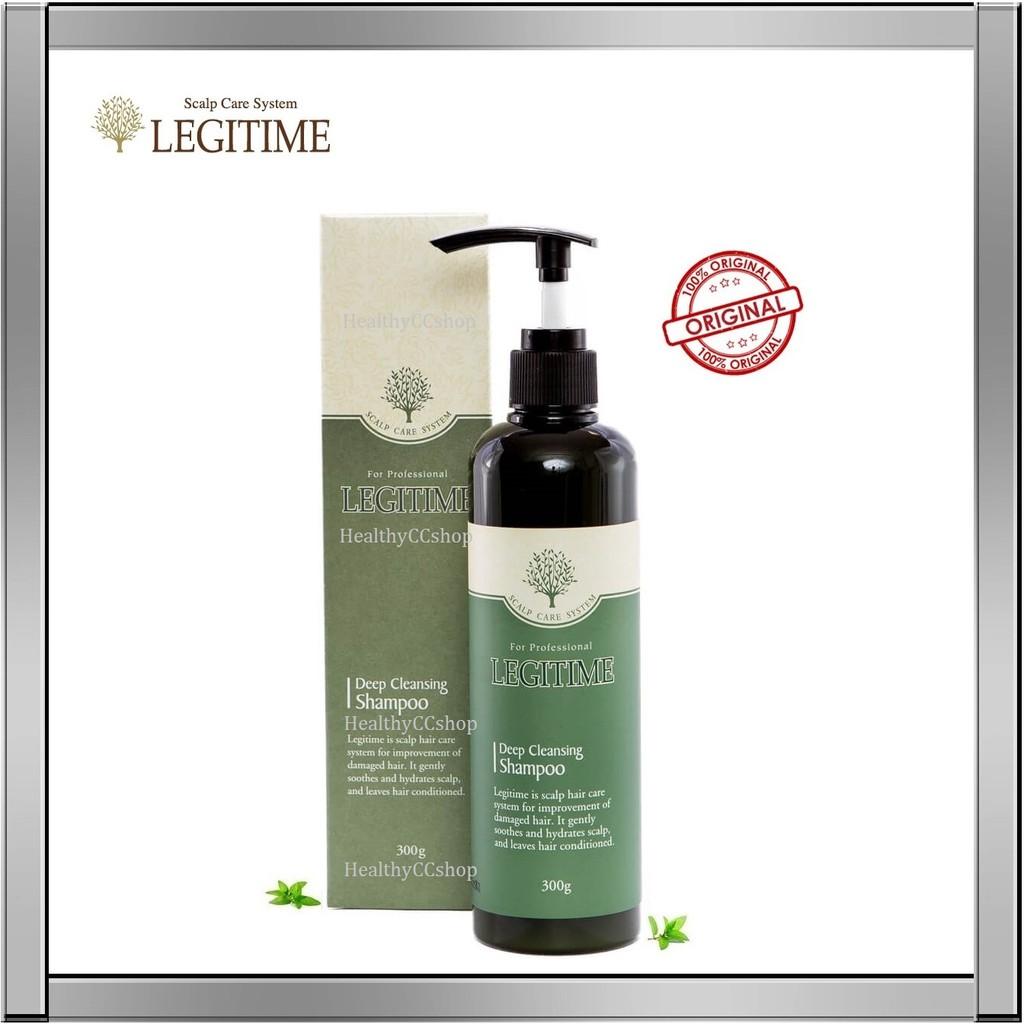 Shimino Ionize Shampoo - with Organic Argan Oil (1000ml)   Shopee Malaysia