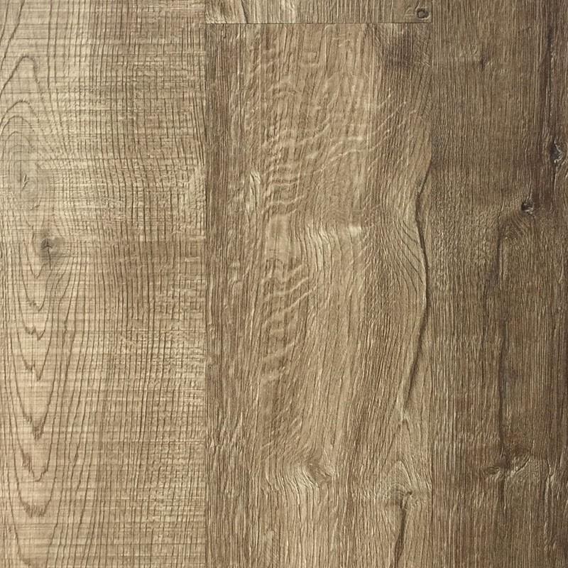 SCAFITI WALNUT - FLOOR DEPOT Vinyl Flooring Dryback 2mm