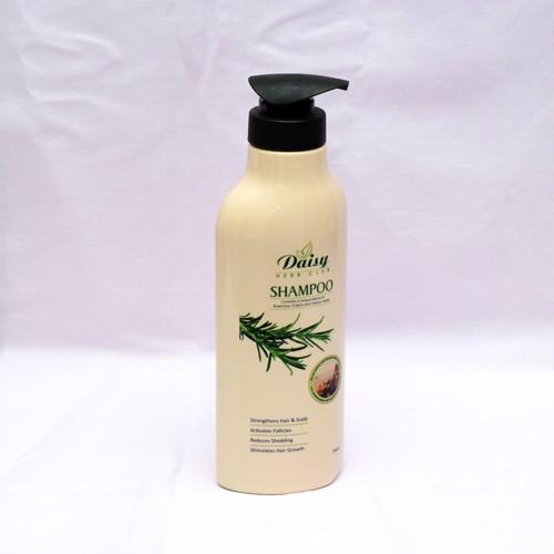 Daisy Hair Shampoo 780ml Product of Singapore