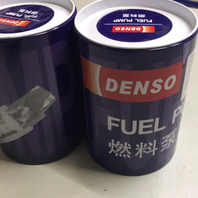 Denso fuel pump