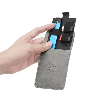juul case cover Small Electronic Cigarette Protective Case