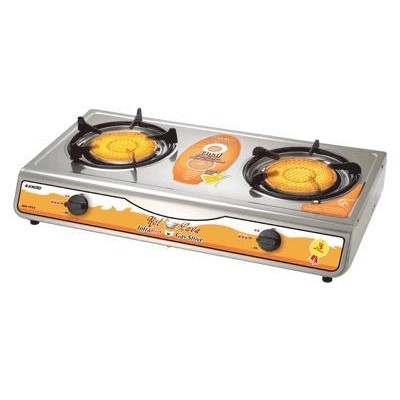 Charm Of Charcoal Khind Infrared Hot Lava Gas Stove Igs1515 Sho Malaysia