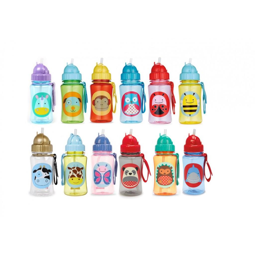 Jual Murah Richell Baby Food Freezer Tray 50ml Terbaru 2018 Manzone Medline Navy Mznmzy18 01spmiow053na Xs Biru Muda M Halomama Online Shop Shopee Malaysia