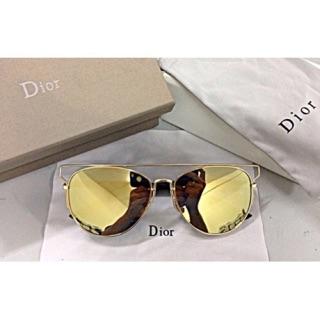 b80674807397 Dior Technologic