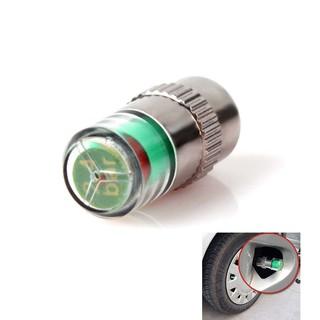 Genuine Stop Light Switch fits 2011-2013 Kia Sorento  FBS