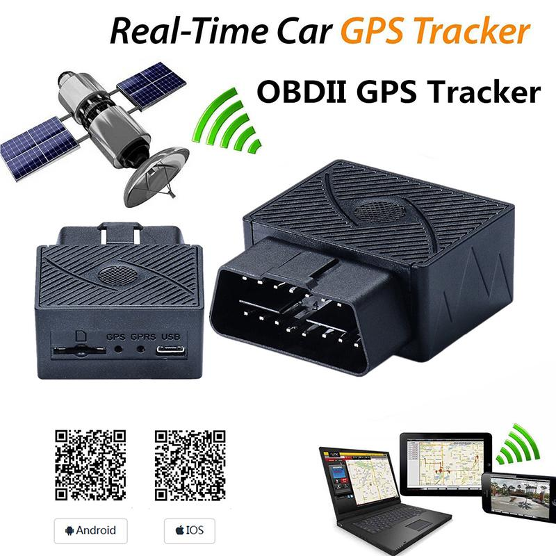 SECUMORE G200 30Days Real Time Magnetic GPS Tracker   Shopee