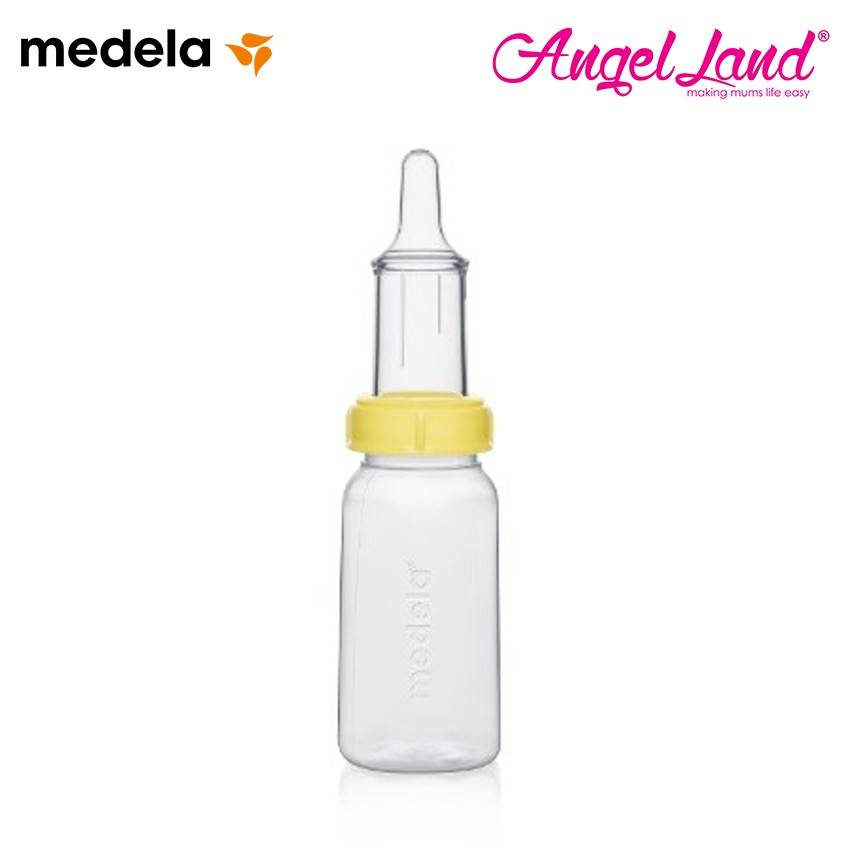 Medela 008.0112 Special Needs Sauger-Set