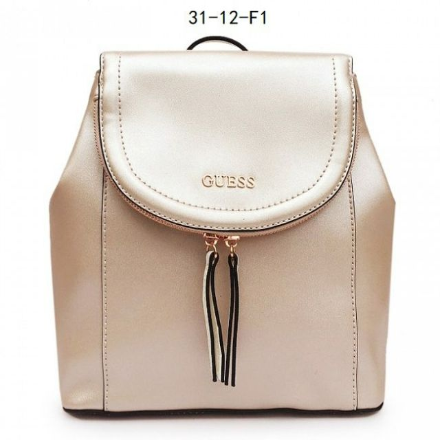 3527ee9f965 guess bag - Online Shopping Sales and Promotions - Women s Bags   Purses  Sept 2018   Shopee Malaysia