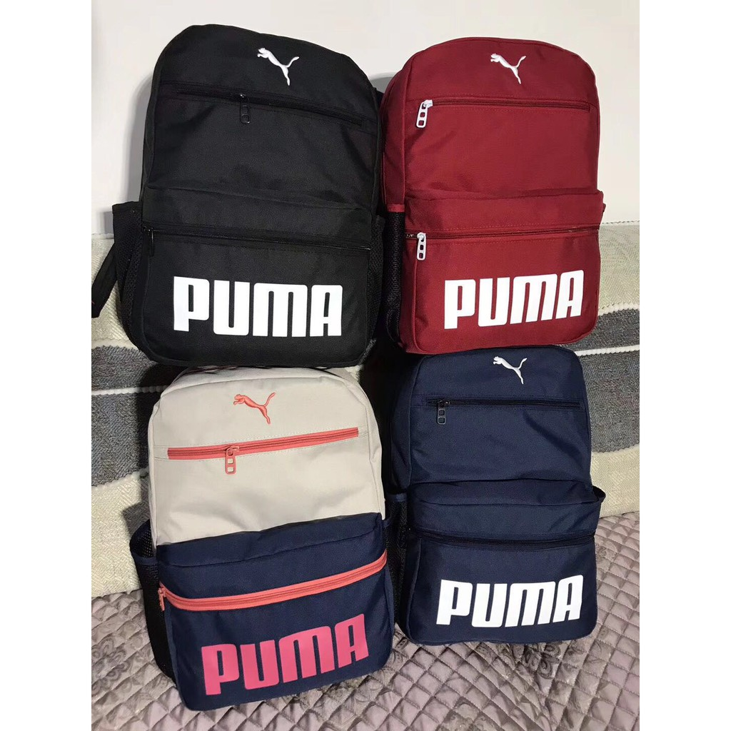 cf1d8d0510 puma bag - Prices and Promotions - Jan 2019