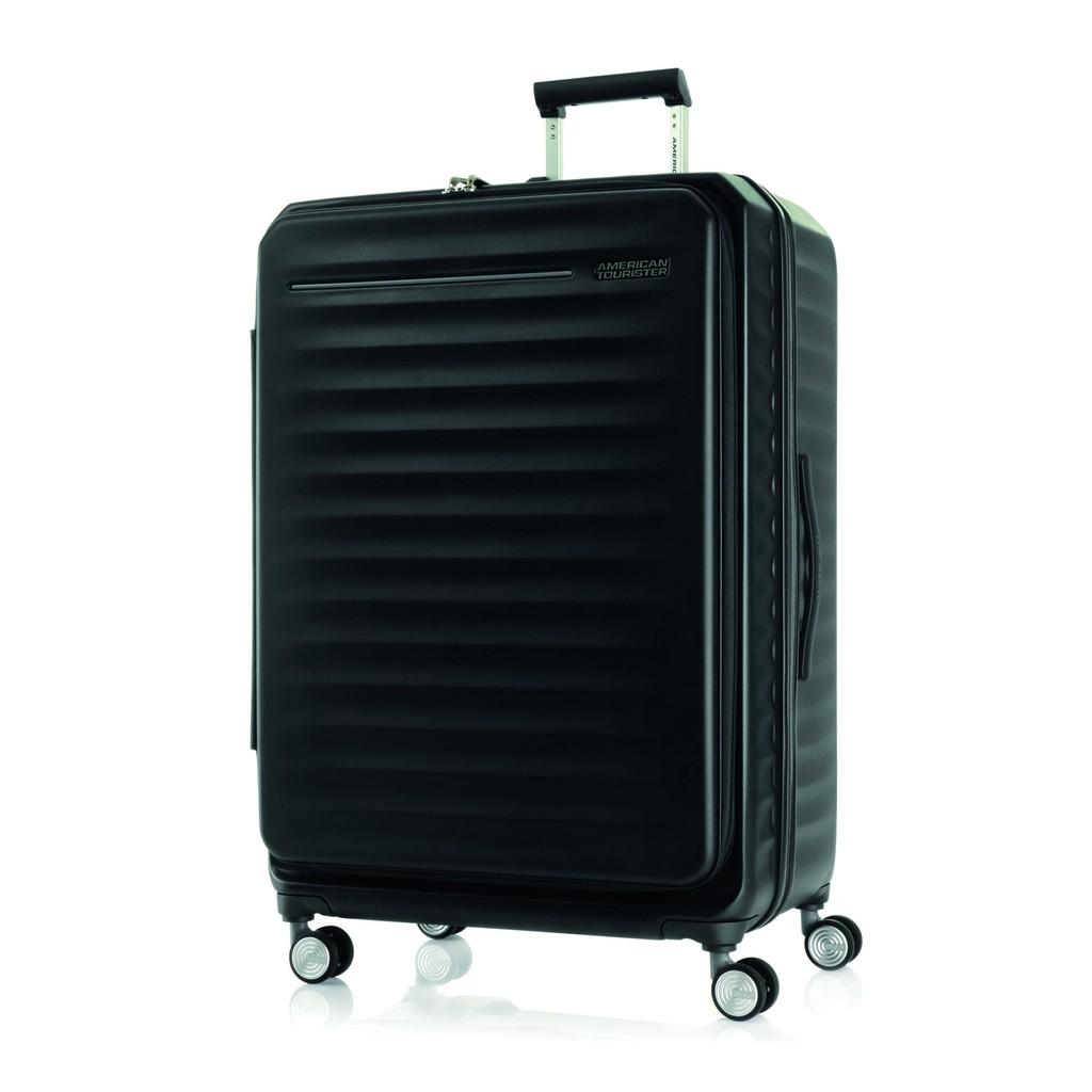 American Tourister FRONTEC SPINNER 79/29 EXP TSA Luggage