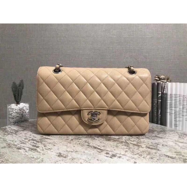 chanel bag - Shoulder Bags Prices and Promotions - Women's Bags & Purses Dec 2018 | Shopee Malaysia