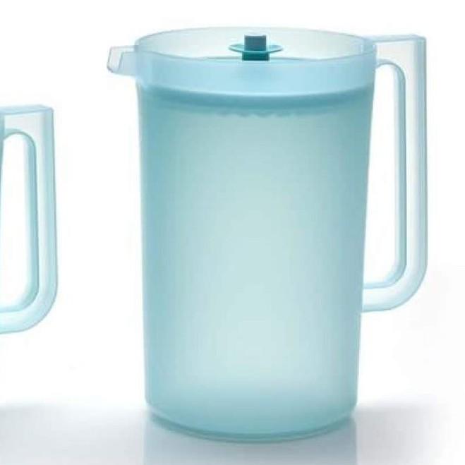 Jug Air Tupperware pitcher series (1 PC)