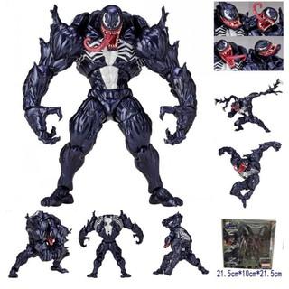 Marvel Legends X-men DEADPOOL Action-Figuren Revoltech Kaiyodo Verison Spielzeug