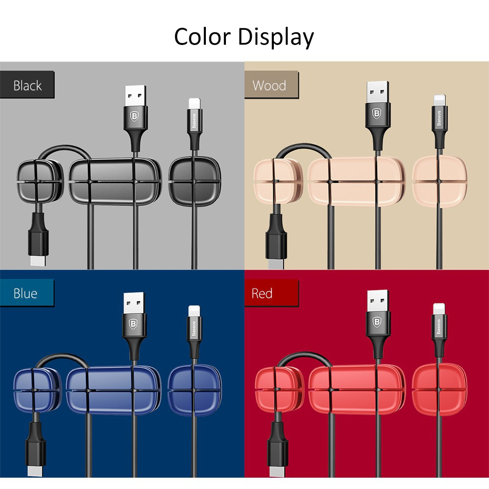 Replacement Mic Cable Cord Wire For Yaesu Mh 48a6j Ft 7800 8800 Diagram Usb To Dh 8900r Shopee Malaysia