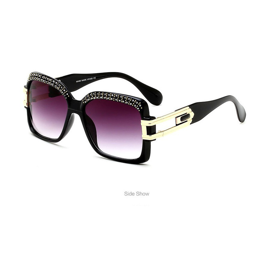 ded683a6bb Explore Sunglasses Product Offers and Prices