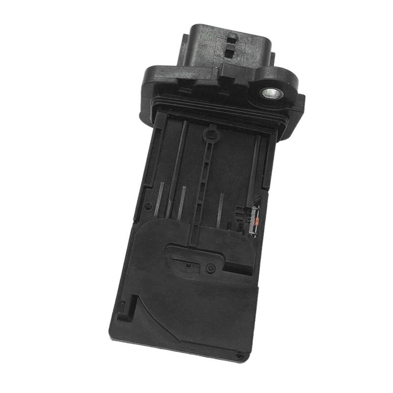 OEM Mass Air Flow Sensor For Nissan Altima Sentra Pathfinder 22680-1MG0A