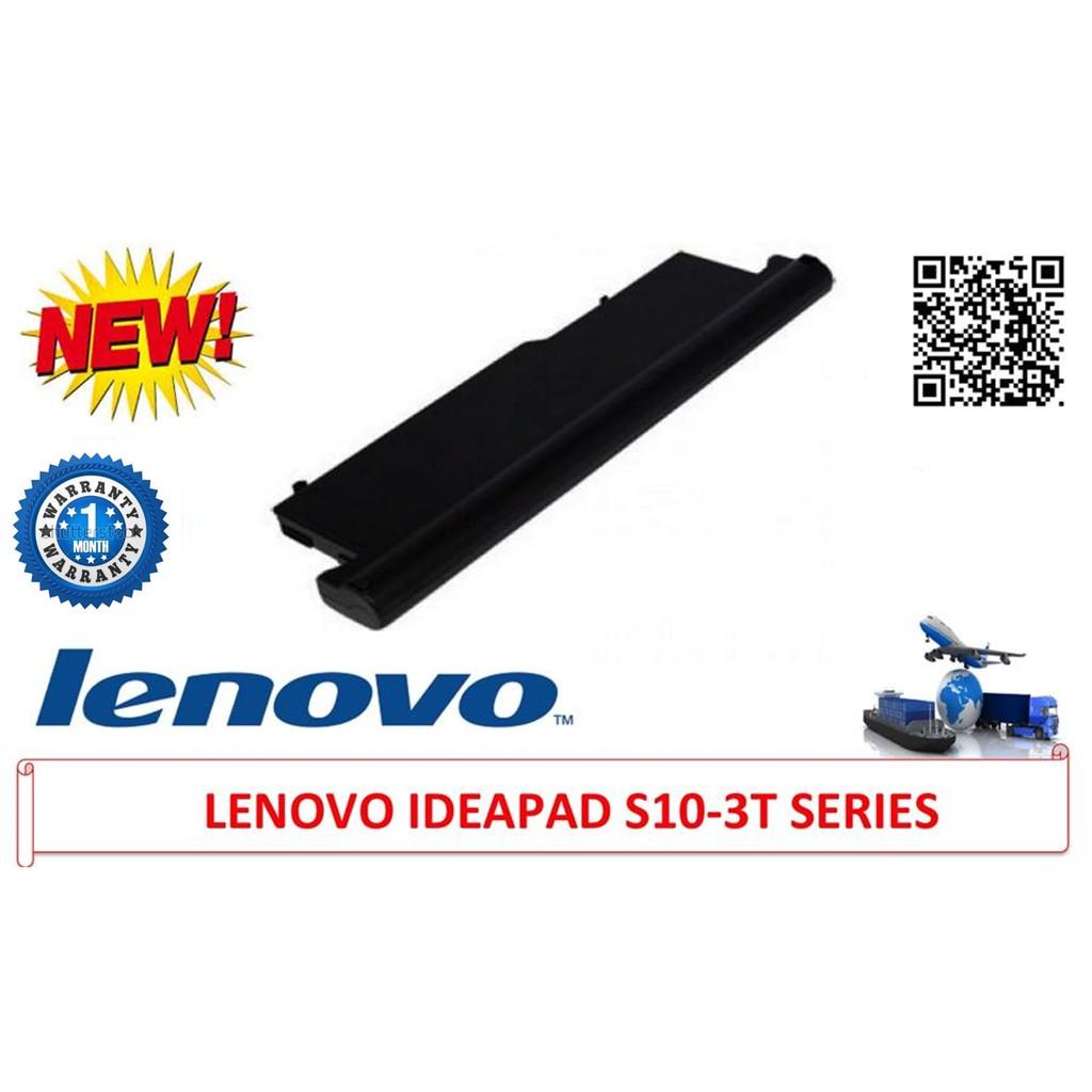 Lenovo Ideapad Y450 Y550 Series Laptop Battery Shopee Malaysia Batre Leptop Z470