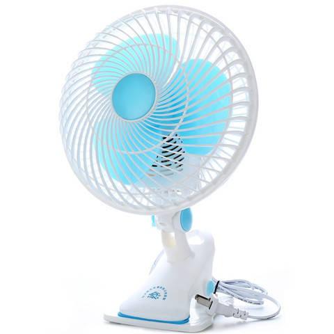 Jian E Mini Fan-USB Charging Portable Multifunction Handheld Spray Cooling Student Dormitory Desktop Fan Color : Pink