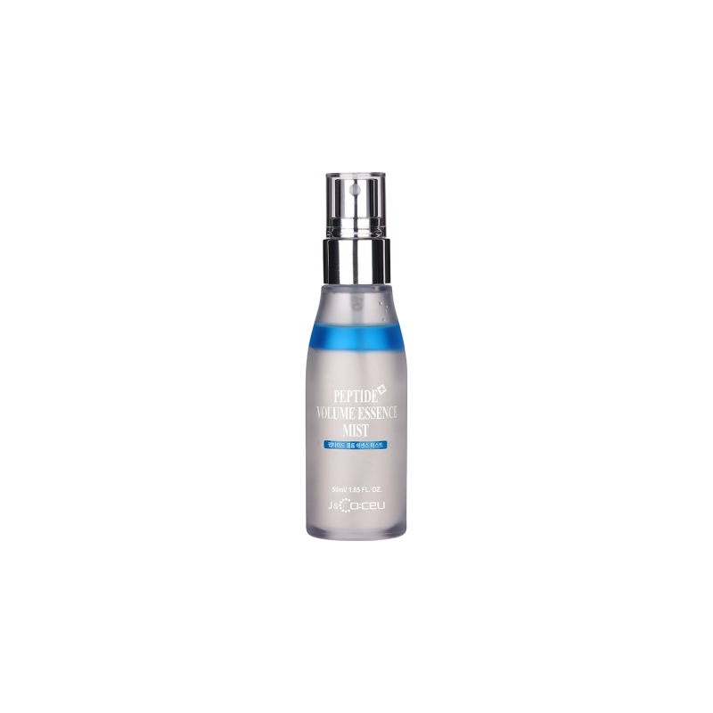 Peptide Volume Essence Mist 110ml