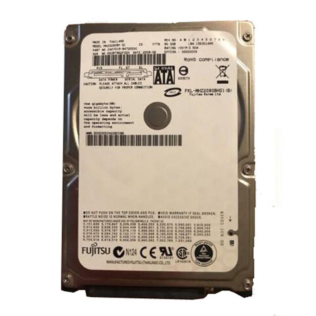 "750GB DESKTOP INTERNAL SATA HARD DRIVE HDD MAJOR BRAND 3.5/"" TESTED WARRANTY"