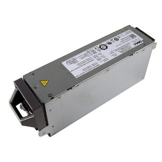 Dell Poweredge T410 525W Power Supply Model NPS-525AB A M327J