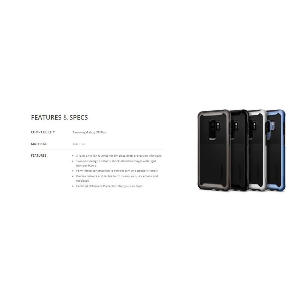 Original Xiaomi Zmi Mf855 120mbps 3g 4g Wireless Wifi Router 7800mah Samsung Galaxy S9 Free Anker Powerbank Mah 10000 Purple Shopee Malaysia