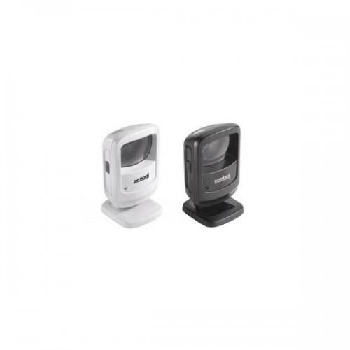 Zebra DS2208 Handheld Barcode Scanner Black | Shopee Malaysia