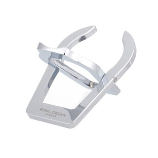 Stainless Steel Durable Foldable Cigar Tobacco Smoking Pipe Stand Rack Holder Other Collectible Pipes