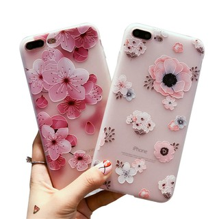 Buy Cases & Covers Online - Mobile & Gadgets | Shopee Malaysia -. Source · Case Metal for Oppo Joy 3 Aluminium Bumper With Mirror Backdoor Slide - Rose Gold ...