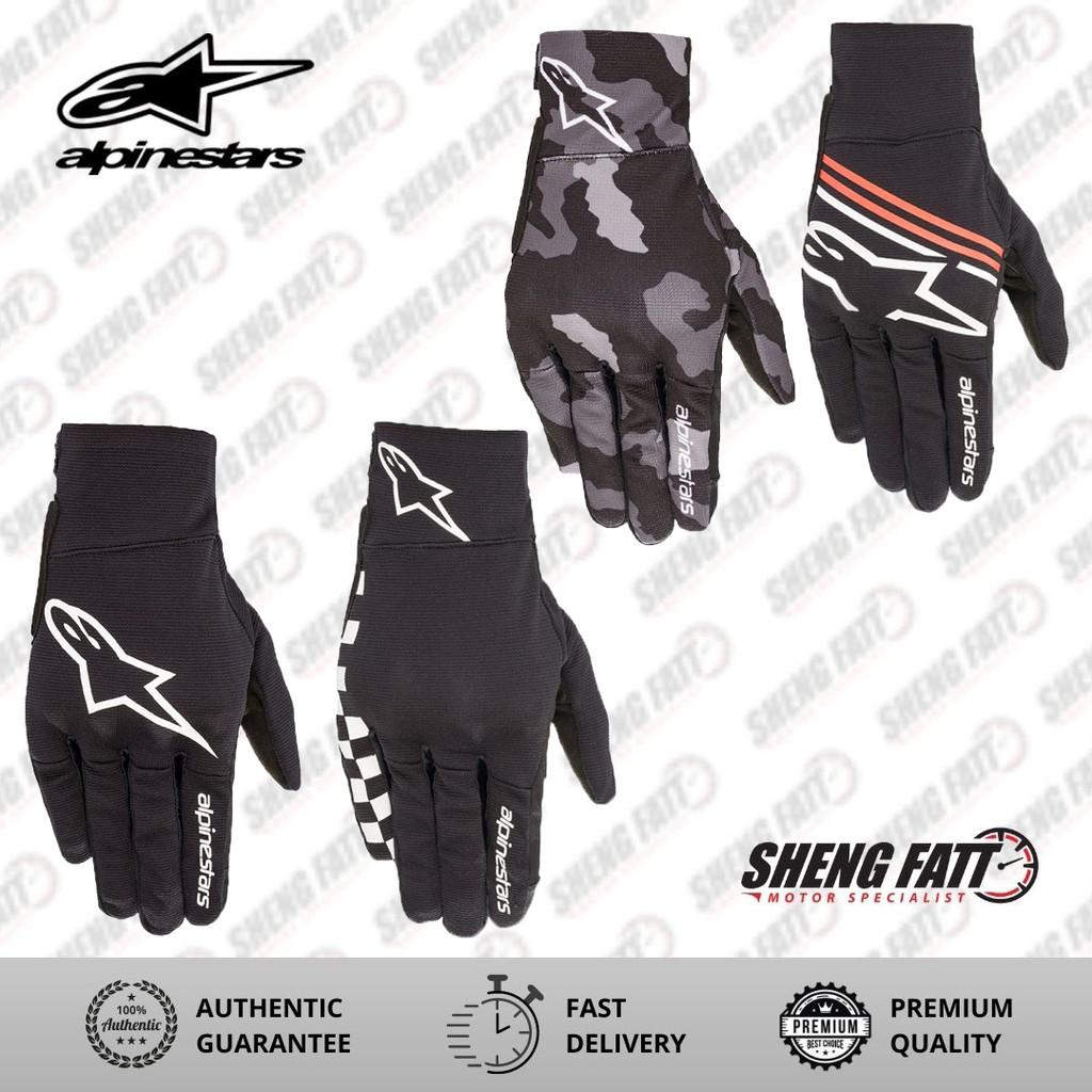 Alpinestars Reef Gloves