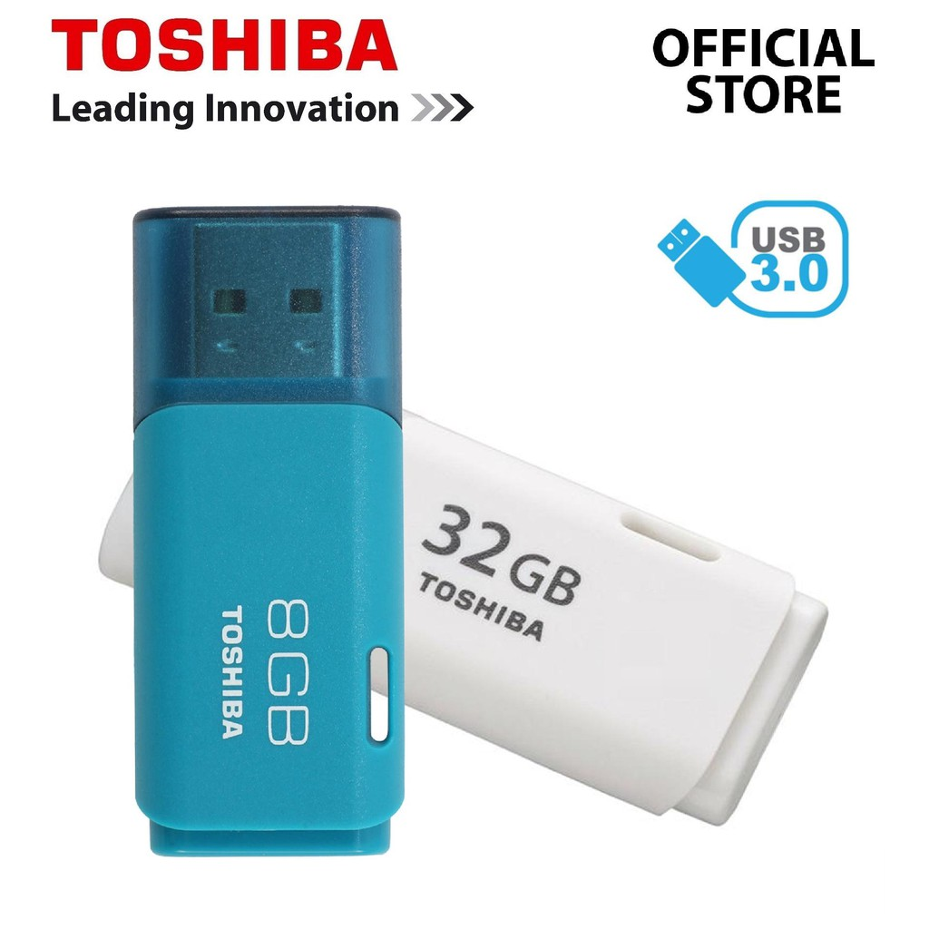 Apacer Usb Flash Drive 64gb 32gb 16gb 8gb Ah334 Shopee Malaysia Flashdisk Toshiba 2 Gb