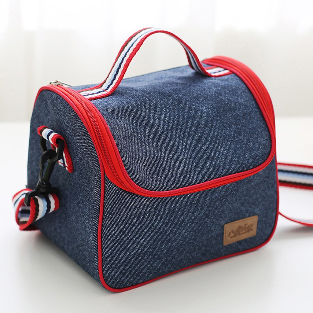 8727ff68c011 Insulated Lunch Bag For Kids
