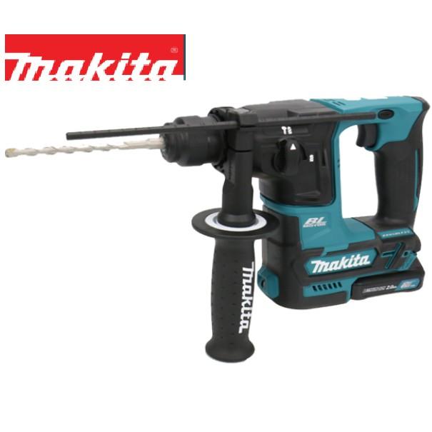 Thakita HR166 DWAJ 12V Cordless Driver Drill