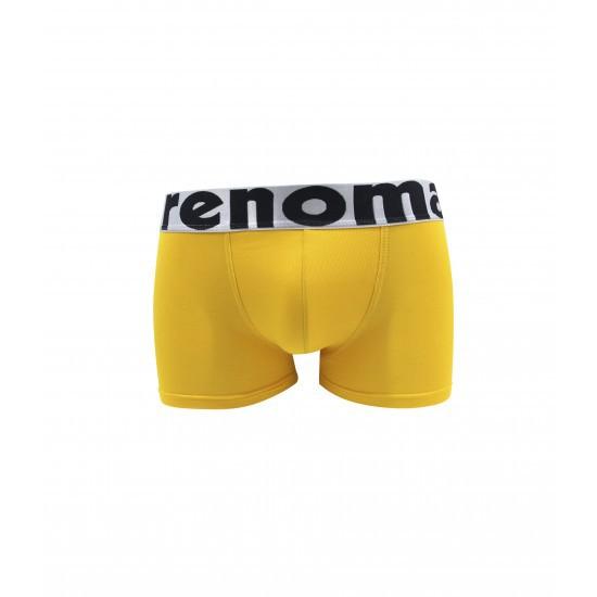 [10%] Renoma - 2 PCS TRUNK (REX9262)