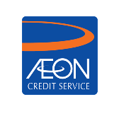 AEON Credit : RM10 off Min. Spend RM100