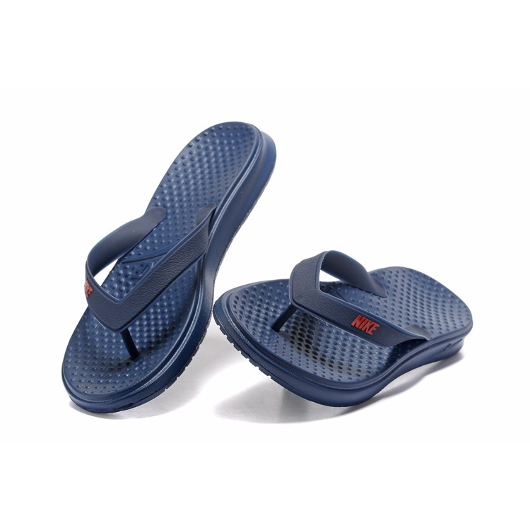 aabe303fa68cea adidas ADILETTE SANDAL W Red Black Blue S75382 flip flop