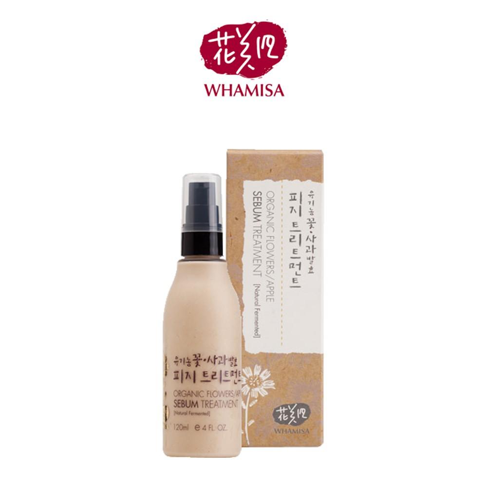 3ce Treatment Hair Tint 50ml Shopee Malaysia Loreal Spa 500ml