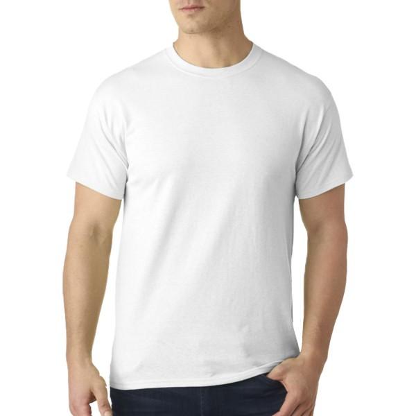 Plain T Shirts 100 Cotton T Shirt Assorted Colors Unisex T Shirt Kosong Pelbagai Warna Shopee Malaysia