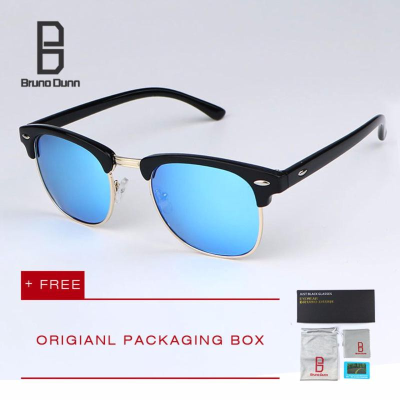 a888dd40bc luxury mercedes polarized sunglasses titanium original mens aviator glasses  867