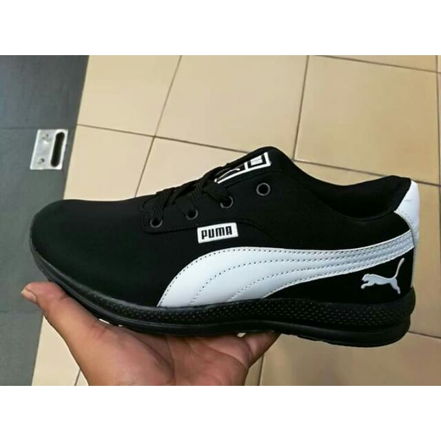 3bf492b3e65d3f pumashoes Prices and Promotions