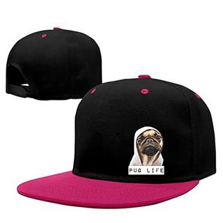 b3a92cc2f Jesus Cross Adjustable Baseball Hip-hop Caps