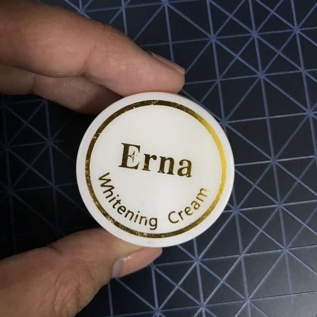 70f33144786 Erna Whitening Cream